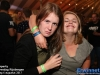 20170805boerendagafterparty497
