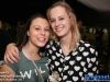 20170805boerendagafterparty499