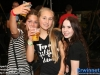 20170805boerendagafterparty505