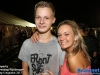 20170805boerendagafterparty527