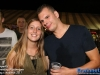 20170805boerendagafterparty530