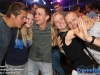 20170805boerendagafterparty535