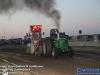 20150807TractorpullingOudenboschHYPLAND314