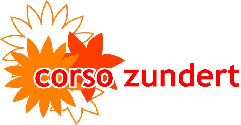 Logo-corso-Zundert-2012