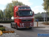 20151003truckersritfffeestweekend182
