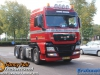 20151003truckersritfffeestweekend213