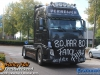 20151003truckersritfffeestweekend243