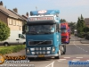 20151003truckersritfffeestweekend271