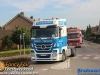 20151003truckersritfffeestweekend280