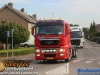 20151003truckersritfffeestweekend295