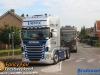 20151003truckersritfffeestweekend338