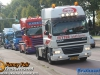 20151003truckersritfffeestweekend411