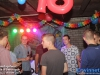 20151023feestthirsaveronique009