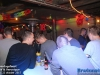 20151023feestthirsaveronique010