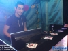 20151023feestthirsaveronique017