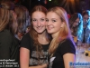 20151023feestthirsaveronique020