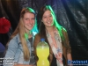 20151023feestthirsaveronique021