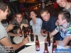 20151023feestthirsaveronique029