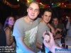 20151023feestthirsaveronique031