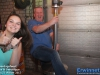 20151023feestthirsaveronique036