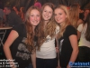 20151023feestthirsaveronique037