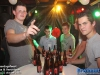 20151023feestthirsaveronique039