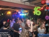 20151023feestthirsaveronique042