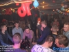 20151023feestthirsaveronique050