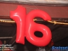 20151023feestthirsaveronique054