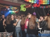 20151023feestthirsaveronique064