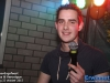 20151023feestthirsaveronique073