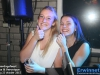 20151023feestthirsaveronique077