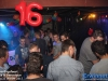 20151023feestthirsaveronique078