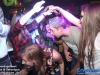 20151023feestthirsaveronique089