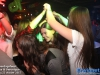 20151023feestthirsaveronique090
