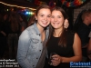 20151023feestthirsaveronique103