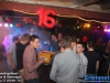 20151023feestthirsaveronique105