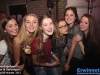 20151023feestthirsaveronique107