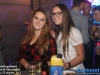 20151023feestthirsaveronique108