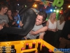 20151023feestthirsaveronique115