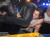 20151023feestthirsaveronique116