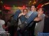 20151023feestthirsaveronique123