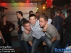 20151023feestthirsaveronique124