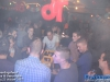 20151023feestthirsaveronique126
