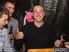 20151023feestthirsaveronique130