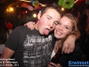 20151023feestthirsaveronique131