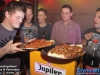 20151023feestthirsaveronique145