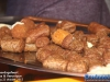 20151023feestthirsaveronique148