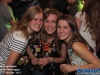 20151023feestthirsaveronique149