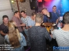 20151023feestthirsaveronique151